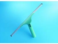 Leifheit stěrka na okna 28 cm (click system)