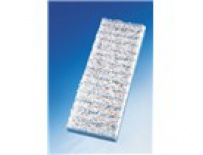 Leifheit PICOBELLO/PICCOLO COTTON PLUS náhrada k mopu 56611