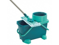 Leifheit Clean Twist extra soft M s vozíkem 52050
