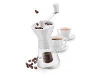 Mlýnek na kávu HANDY