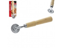 Rádélko dřevo/kov pr. 3 cm
