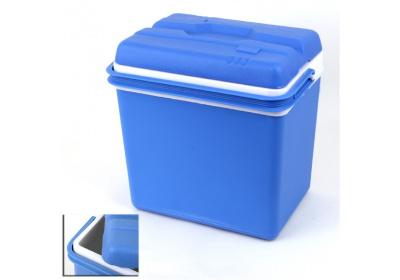 Chladící box 24l modrý Orion