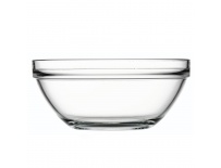 Miska sklo CHEFS pr. 23 cm