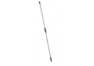 Teleskopická tyč 75 - 135 cm