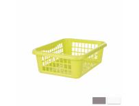 Košík 20x15,5x6,5 cm
