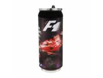 Termoska plechovka F1 0,5 l