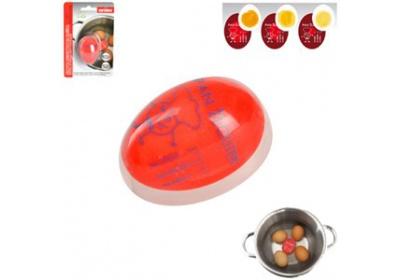 Minutka kuchyňská na vejce/žloutek ORION