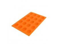 Forma silikon PRACNY 20