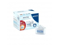 Maxtra filtry 3+1