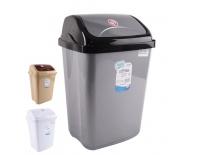 Odpadkový koš 26 l