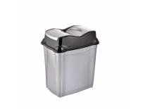 Odpadkový koš WHIRPOOL 5 l