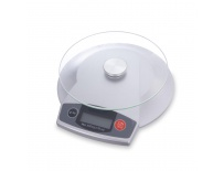 Kuchyňská váha digitální 5 kg