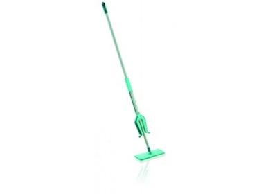Mop podlahový PICOBELLO XL Micro Duo