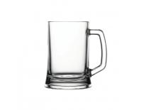 Sklenice pivní 0,5 l 1 ks