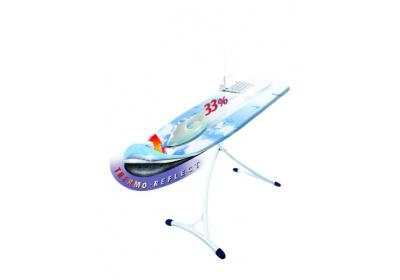 Žehlicí prkno AIRBOARD XL Plus