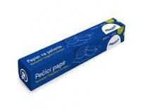 Remoska® BP21 2l Pečicí papír