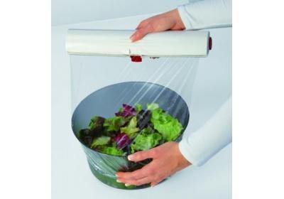 Řezač kuchyňských fólii Leifheit PERFECT CUT 23051