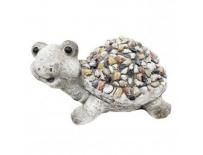 Želva polyresin