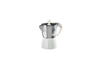 Kávovar PALOMA Colore, 1 šálek,