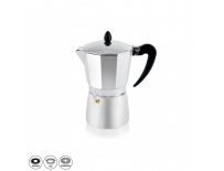 Kávovar AL 0,3l