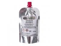 Dezinfekce tymiánová 100 ml