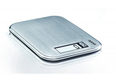 Kuchyňská váha EXACTA Fancy