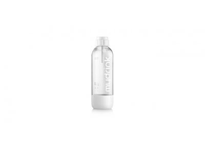 Láhev pro přípravu sycených nápojů myDRINK