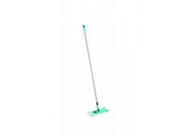 Podlahový mop COMBI M 55310