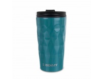 Hrnek termo pohár nerez/UH 0,43 l