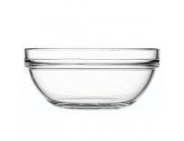Miska sklo CHEFS pr. 17 cm