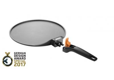 Tescoma SmartCLICK pánev na palačinky ø 26 cm