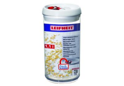 Dóza na potraviny AROMAFRESH 1,1 l Leifheit