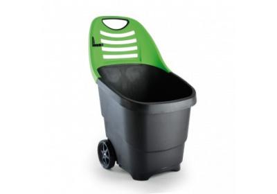 Zahradní vozík UH, kolečka 65l