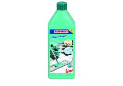 Leifheit čistič na podlahy s leštidlem 1 l 41417