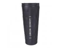 Hrnek termo pohár nerez/UH 0,5 l