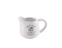 Mlékovka SWEET HOME 0,25 l