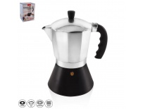 Kávovar AL 0,5l DAVE