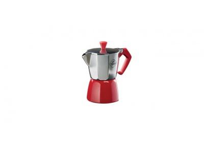 Kávovar PALOMA Colore, 6 šálků