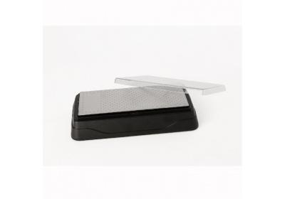 Ostřič nožů - BLOCK