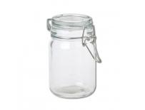 Dóza sklo CLIP patent 0,23l