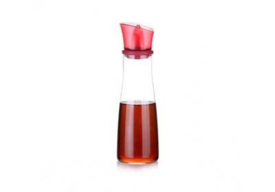 Nádoba na ocet VITAMINO 500 ml