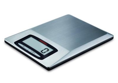 Soehnle Kuchyňská váha OPTICA 67079