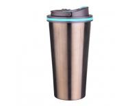 Hrnek termo pohár ner/UH 0,5 l