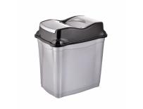 Odpadkový koš WHIRPOOL 9 l