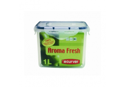 Dóza na potraviny Aroma Fresh 1,0 l