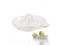 Lis na citrusy sklo pr. 14 cm