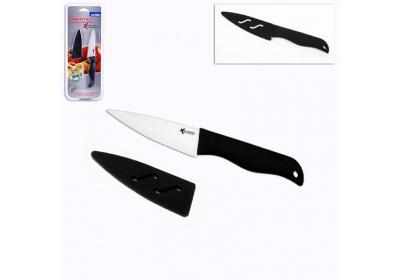 Keramický nůž - Xeramic, 12,5 cm