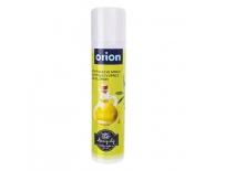 Olej olivový-extra virgin na pečení sprej