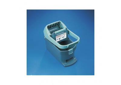 Vědro nášlapné Leifheit 55060 PROFI + vozík