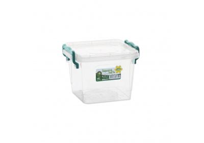 Box UH multi čtverec vysoký 0,55 l